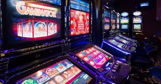 Бонусы от азартного клуба Азино777