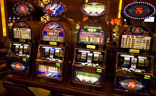 Онлайн развлечения: регистрация в  казино Спин Сити и основные достоинства