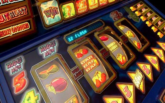 Казино онлайн Super Slots без регистрации