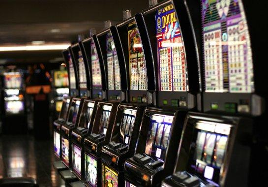 Как стать богатым вместе с игровыми автоматами Вулкан Гранд?