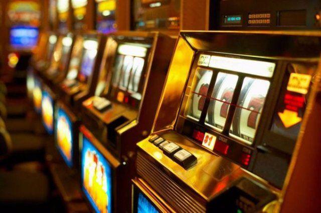 Азартные онлайн игры от Вулкан 24 – и отдых, и работа