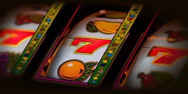 Самые новые игровые автоматы доступны в демо режиме на Вулкан Престиж
