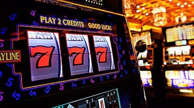 Игровой автомат Aztek Gold в онлайн казино Goxbet