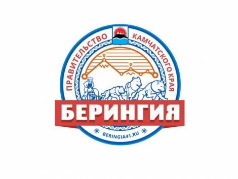 Опытнейший каюр из Москвы подал заявку на участие в гонке