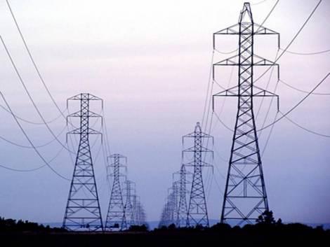 Снижение энерготарифов позволит сэкономить пяти регионам Дальнего Востока около 35 млрд рублей