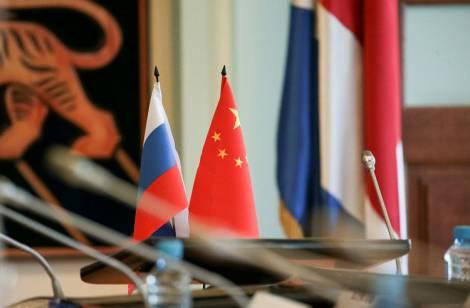 В Приморье работает 200 предприятий с участием китайского капитала