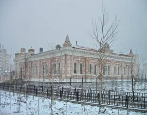 Республика Саха (Якутия) вышла на первое место рейтинга ДВО в сохранении культурного наследия