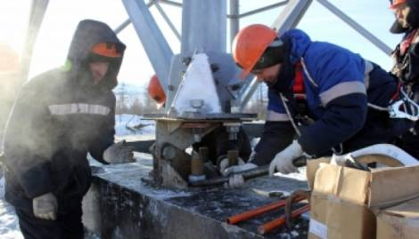 2018 год для Колымы станет годом больших строек