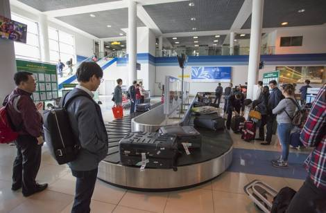 Приморский край вошел в топ-20 Национального туристического рейтинга
