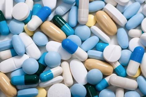 Фармацевтическая промышленность в ДФО начнет развиваться с Приморья