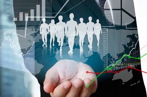 Первый Центр цифровой экономики на Дальнем Востоке ищет кадры для работы в Приморье
