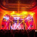 В Приморье более 12 тысяч человек часть своих новогодних каникул провели в казино