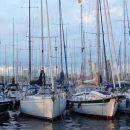 Во Владивостоке построят новый яхт-клуб и лодочную станцию