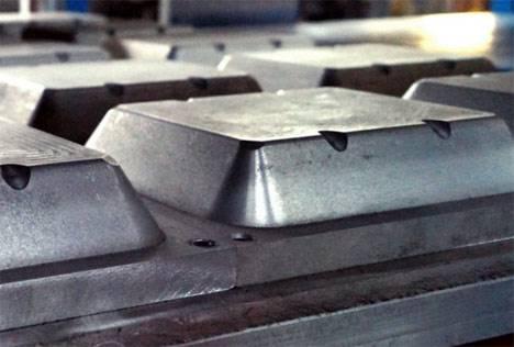 В Приморье запускается экологически чистое производство