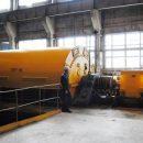 Хабаровская генерация направит более 800 млн рублей на инвестпроекты