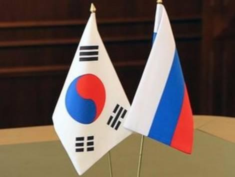 Дни корейского инвестора пройдут в марте во Владивостоке