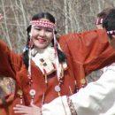 На Чукотке пройдёт первый окружной фестиваль родных языков