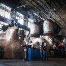 Хабаровская генерация направит 1,7 млрд на ремонт оборудования