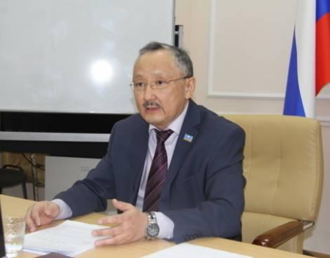 В Республики Саха в горнодобывающем секторе высвободится более 2000 рабочих мест для якутян