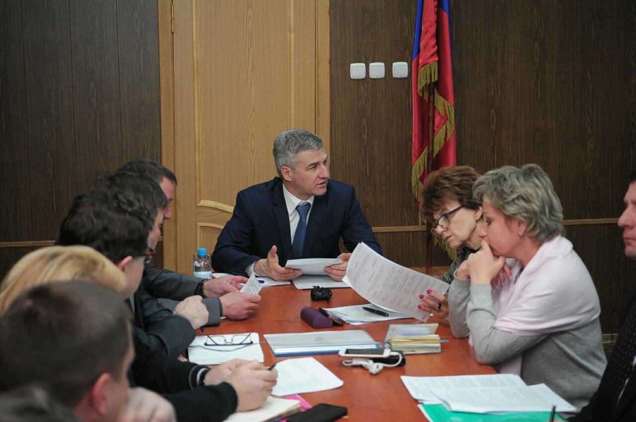 Четыре новых ФАПа появятся в районах Карелии в 2018 году