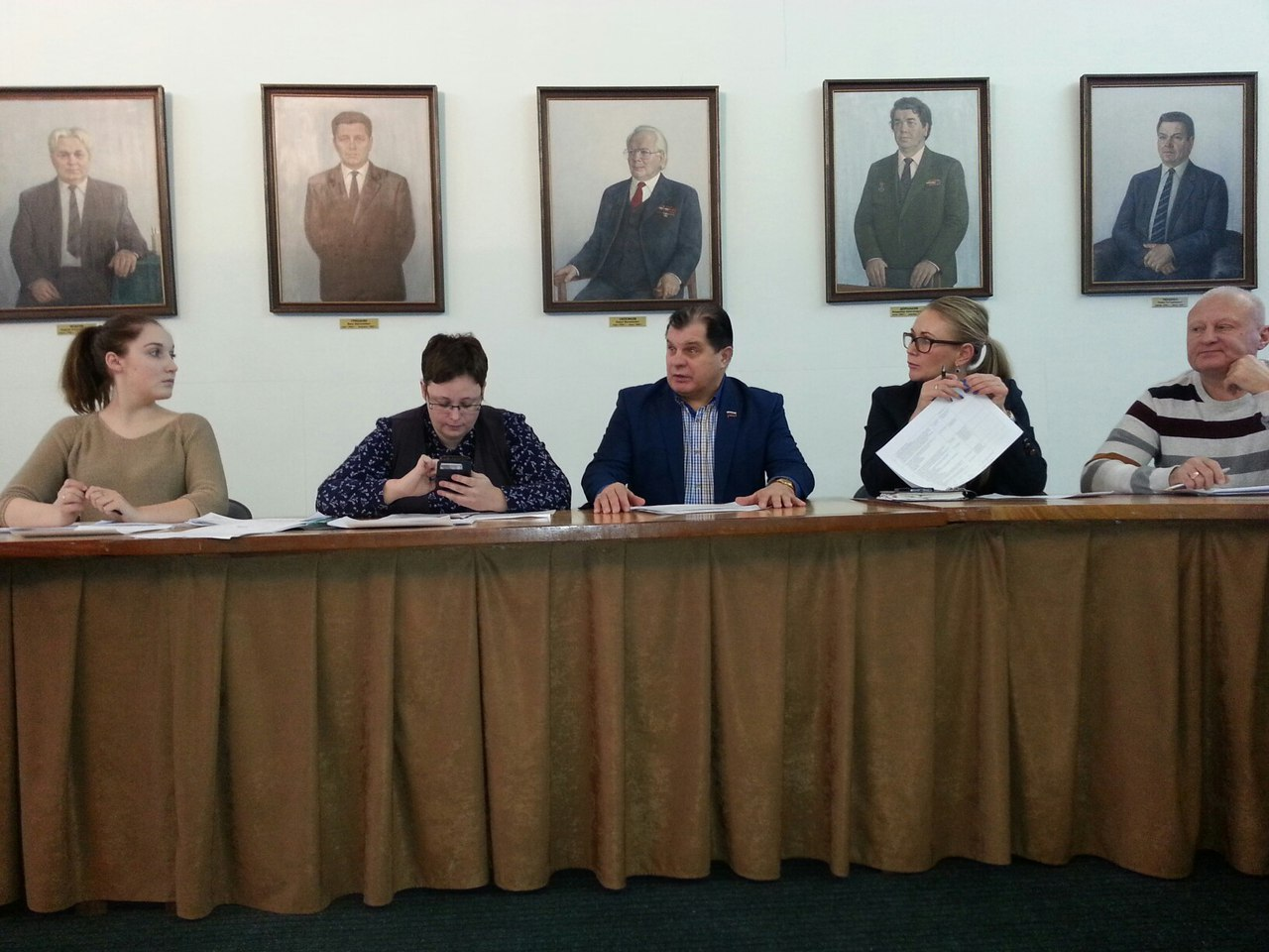 ГИБДД Петрозаводска выдвинула свой проект в «Комфортную городскую среду»