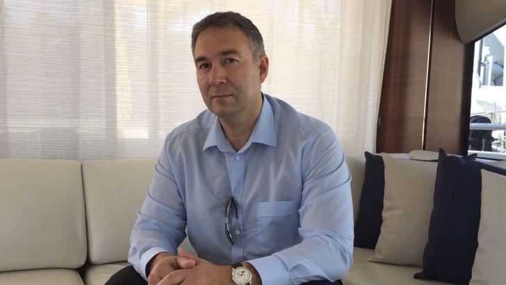 Инвестиционный бизнес: что думает Дмитрий Леус