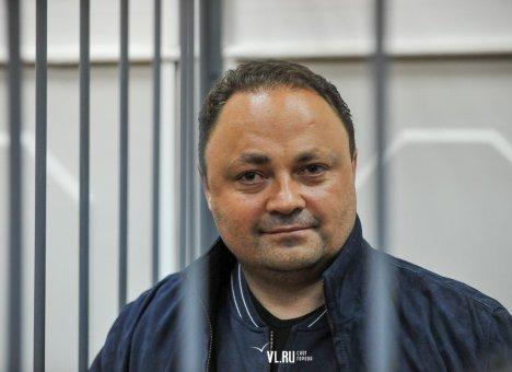Игорь Пушкарев уличил генпрокурора России в двойной морали