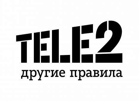 Tele2 подвела итоги 2017 года и реализации бизнес-стратегии lifestyle enabler