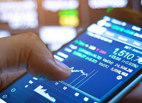 Применение фундаментального анализа откроет ключ к успеху на рынке Форекс