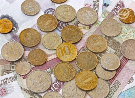 Монеты постепенно изымут из оборота