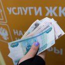 Новые тарифы на услуги ЖКХ обожгут приморцев