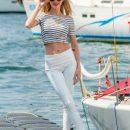 Десятая юбилейная выставка катеров и яхт Vladivostok Boat Show X пройдет во Владивостоке в мае