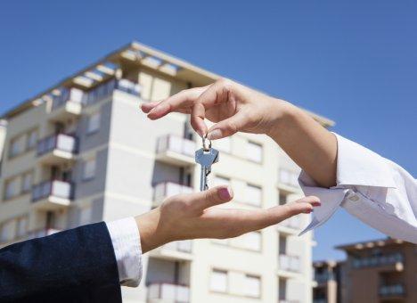 Приморцы уже могут подавать заявки на ипотеку с господдержкой по ставке 6% годовых