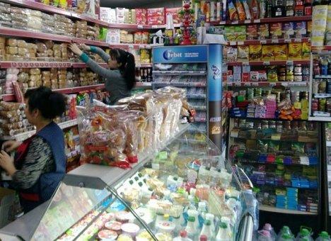 По заявлению жительницы Владивостока из продажи изъято около 100 литров нелегального алкоголя