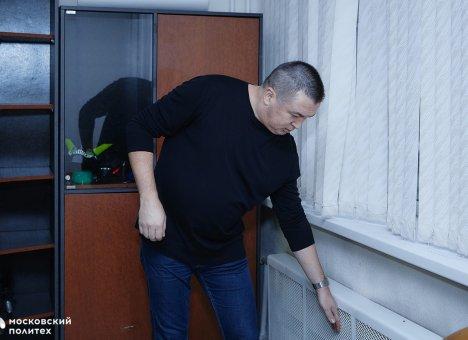 Котельным Приморского края поддадут газу