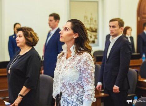 Депутаты Владивостока еще не покорились губернатору края