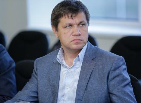 Глава Владивостока отправил письма в банки, которым должен город
