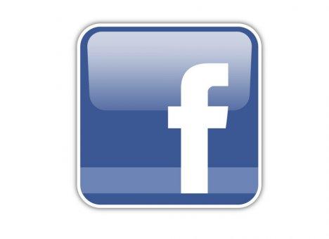 Facebook запретила рекламу криптовалют и бинарных опционов
