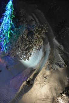 Праздничные салюты отгремели в городах и поселках Карелии