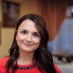 Юлия Тубис