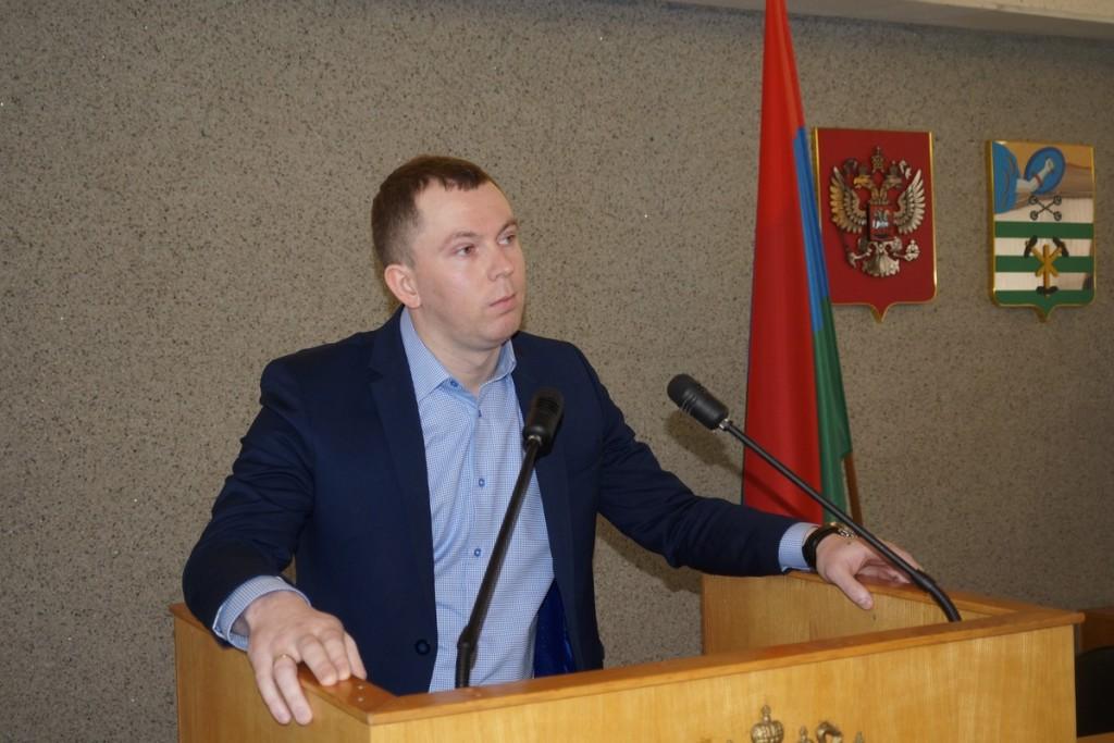 По количеству машин на тысячу жителей Петрозаводск лидирует среди городов Северо-Запада