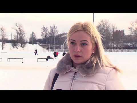 ОНФ спросил у жителей Петрозаводска об изменениях в городе