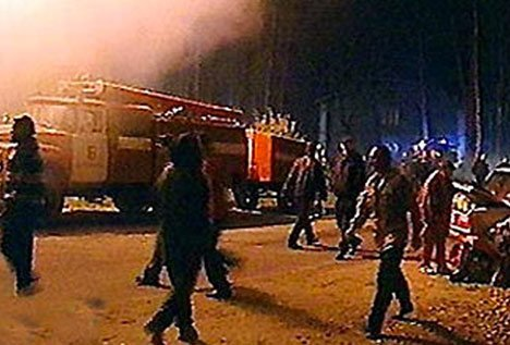Семнадцать лет назад на Дальнем Востоке начался разгром самой крупной банды