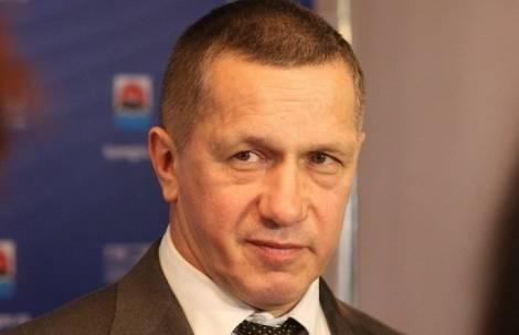 Юрий Трутнев призвал повышать качество жизни на Дальнем Востоке