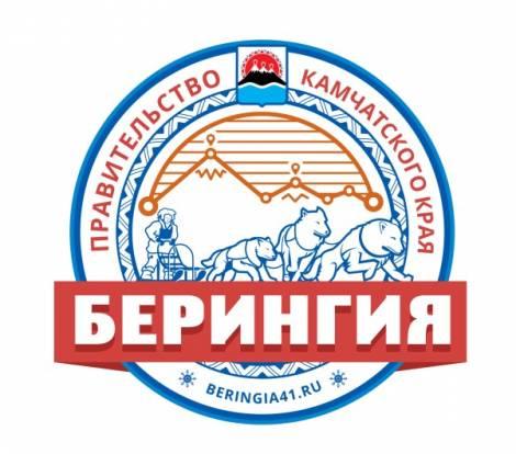 Известный спортивный комментатор Дмитрий Губерниев прилетит на Камчатку открывать