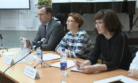 Внебюджетные инвестиции в туристическую отрасль Камчатки составили 2 млрд 145 млн рублей
