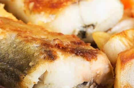 Жителей Приморья и гостей 10 дней будут кормить культовым блюдом