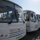 Новый начальник управления транспорта назначен в администрации Владивостока