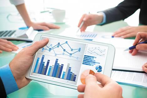 Прорывом в сфере льготного кредитования малого бизнеса на Дальнем Востоке станет программа