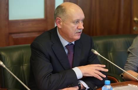 Лидеров приморского бизнеса по итогам 2017 года назовут в середине апреля
